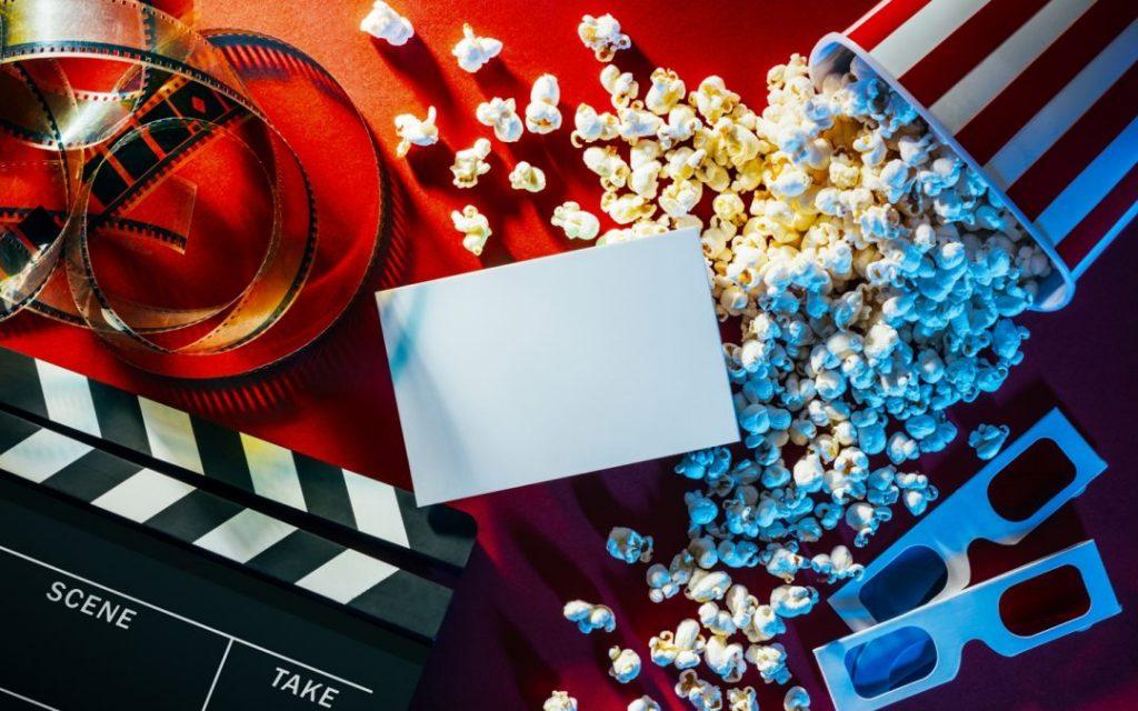 Características do entretenimento correto
